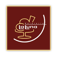LaLuna Eiscafé Bar Lounge in Neugesrdorf